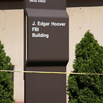 J. Edgar Hoover FBI Building