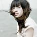 請在我去香港這段時間把音樂會的雛形生出來 by HaoJan
