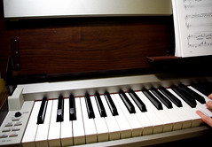 celesta, piano, musical keyboard, keyboard, music workstation, electric piano, digital piano, electronic instrument,