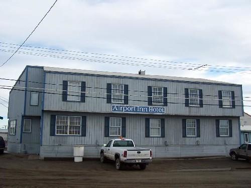 Hotels In Barrow In Furneb  Star