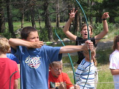 archery, sports, recreation, outdoor recreation, target archery,