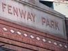 Fenway Park,Boston Massachusetts. by http://www.philliprigginsphotography.com/