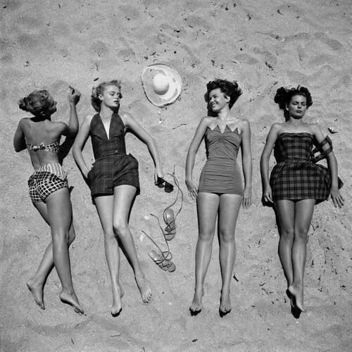 1950 LIFE magazine