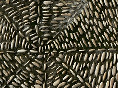 Alcazar Stones, Cordoba