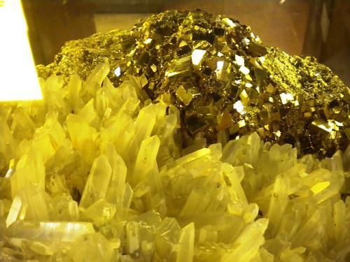 nevada mineral elko cristalquartz ¨mountainviewelementary¨