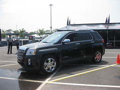 automobile, gmc, automotive exterior, sport utility vehicle, wheel, vehicle, compact sport utility vehicle, crossover suv, land vehicle, luxury vehicle,