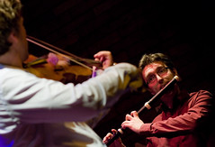Festival Classique 2011 - Klassiek in de kroeg