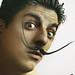 En memoria de Salvador Dalí
