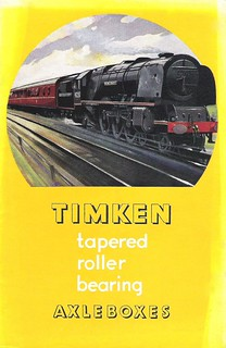 TIMKEN Tapered Roller Bearing Axleboxes Booklet  (England ca.1955)_01