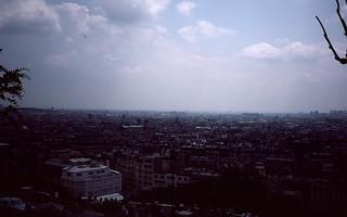 france_1980_0012
