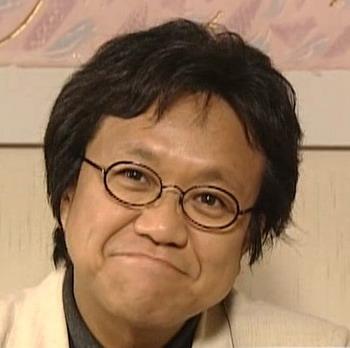 佐藤順一〔Junichi Sato〕 2007 ver.