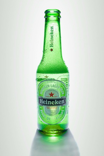 heineken pack shot | Flickr - Photo Sharing!