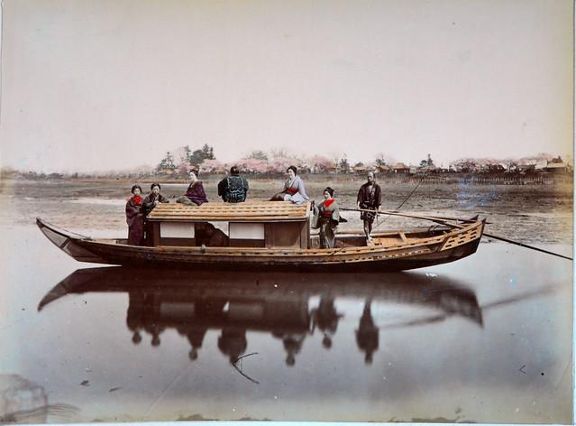 Japon-1886-32