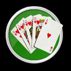icon_poker
