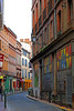 la rue by :Elisa: