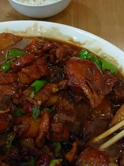 goat meat(0.0), meat(1.0), produce(1.0), food(1.0), beef noodle soup(1.0), dish(1.0), bulgogi(1.0), cuisine(1.0),