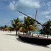 Playas de Zanzibar by Imagenes2007
