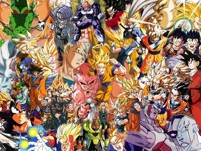 Dbz Pics Of All Characters http://www.flickr.com/photos/29400867@N08/2744132850/
