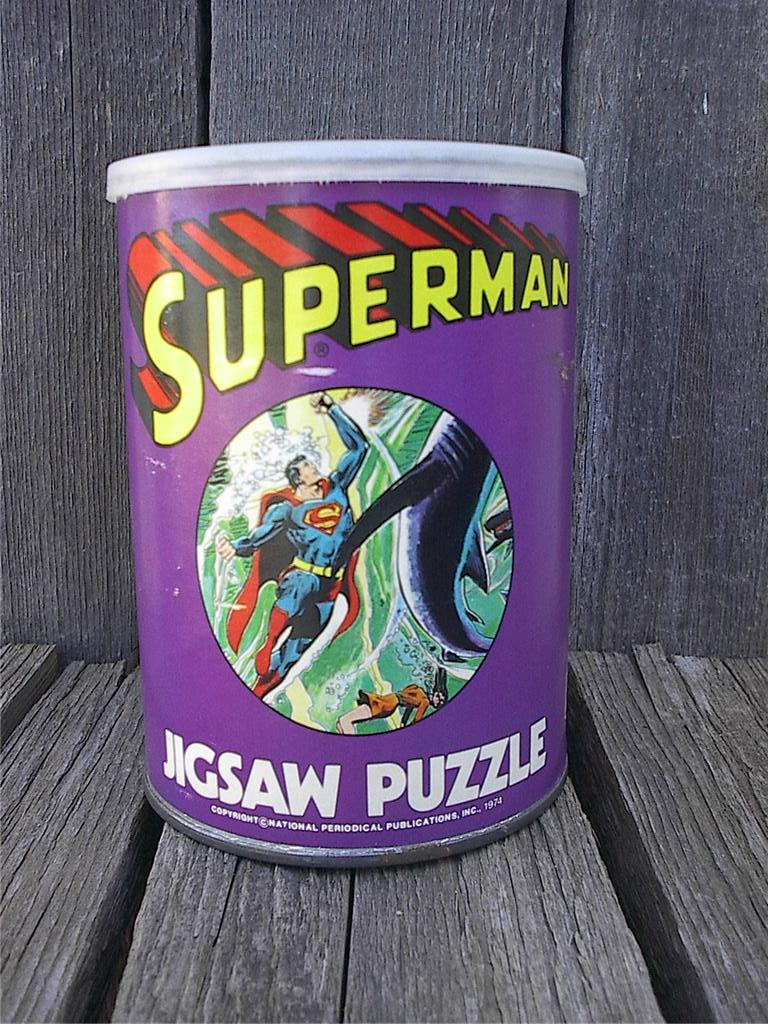 superman_oilcanpuzzle1.jpg