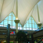 Denver International Airport - IMG_0895.JPG
