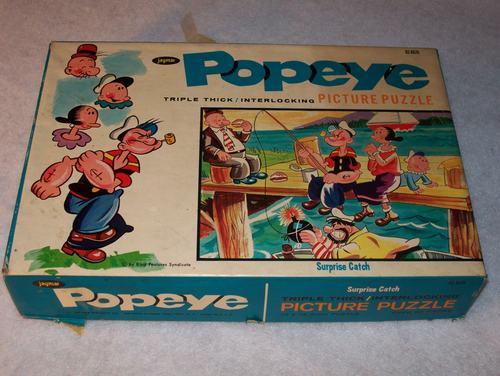 popeye_puzzlesurprisecatch.jpg