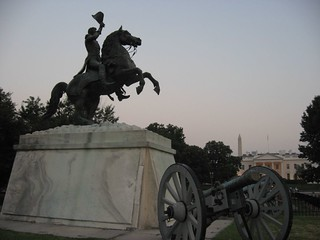 Image of Major General Rochambeau. america us dc washington districtofcolumbia unitedstates whitehouse capitol