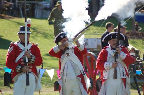 NSW Corps of Marines