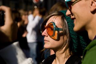 Techno Parade (030) - 20Sep08, Paris (France)