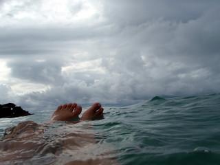 Image de Limetree Beach près de Charlotte Amalie. beach stthomas sapphirebeach