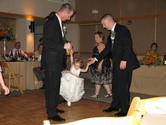 Wedding Reception-45