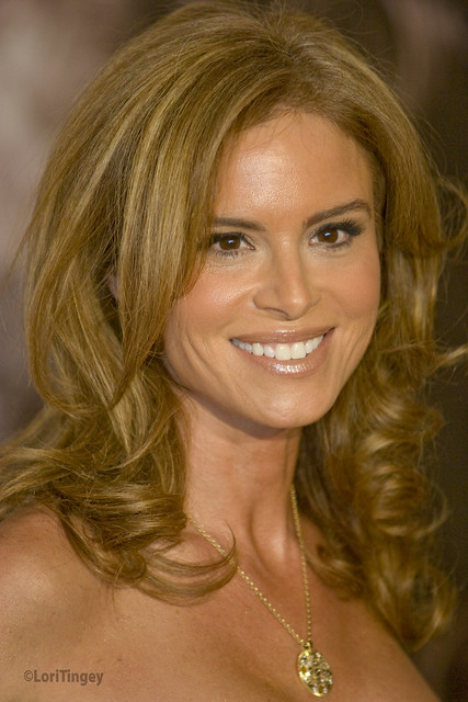 nude photos of betsy russell