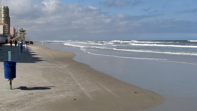 Orange Beach Florida Port Orange Beach Flickr
