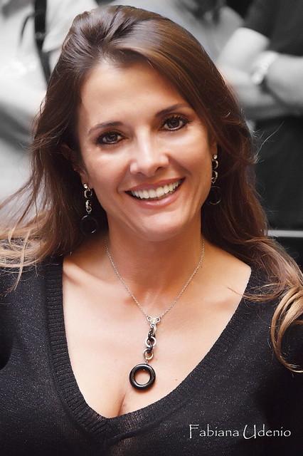 Fabiana Udenio