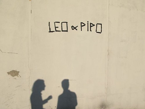 L&P/shadow
