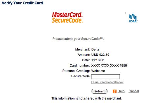 mastercard securecode flickr photo sharing. Black Bedroom Furniture Sets. Home Design Ideas