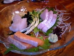 2008.12.7の夜ご飯
