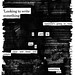 Newspaper Blackout Poems