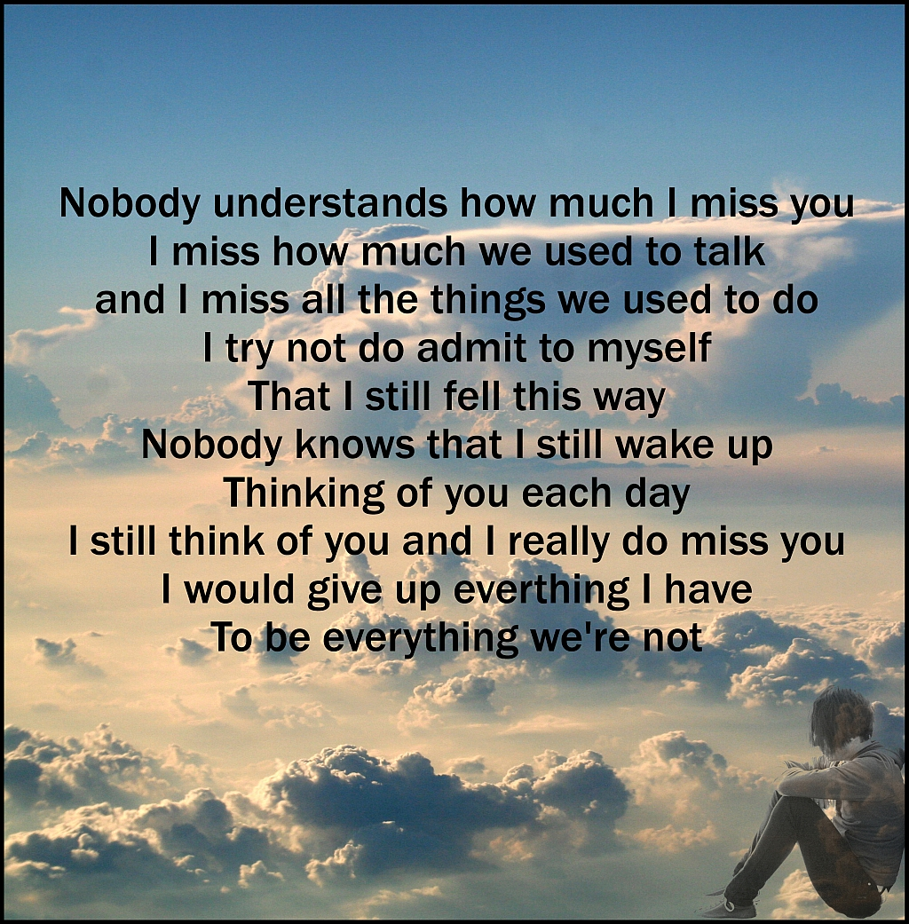I Miss U Brother Quotes With Images Best Hd Wallpaper