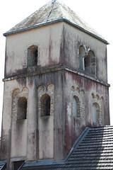 Eglise de Sassangy