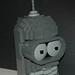 Bender / Flexo!