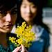 IMG_8398 by ✈ Sean Marc Lee 李子仁
