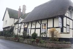 Gloucestershire & Bristol Pubs