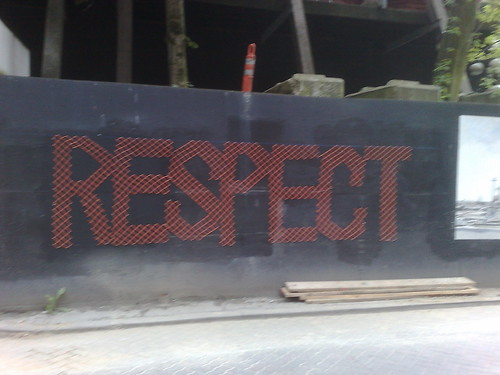 respect - 190620082371