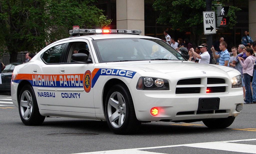 favorite patrol car paint scheme. Black Bedroom Furniture Sets. Home Design Ideas