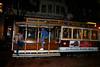Cable car by Ivo Jansch