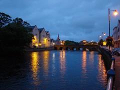 Sligo 2008