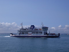 ferry, motor ship, vehicle, transport, ship, sea, passenger ship, watercraft,