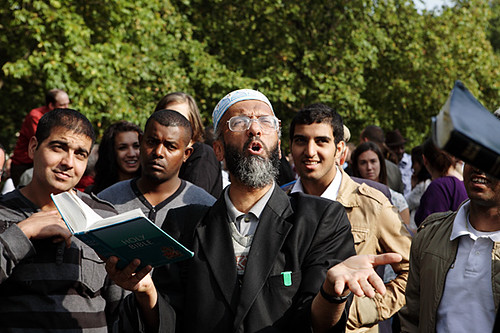 hyde park muslim personals By aaron gettinger staff writer ramadan, the muslim holy month of reflection and daytime fasting, begins at sundown tonight a hyde park native.