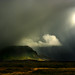 Rain by Soffia Gisladottir