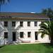 CHL#  689 Los Encinos State Historic Park